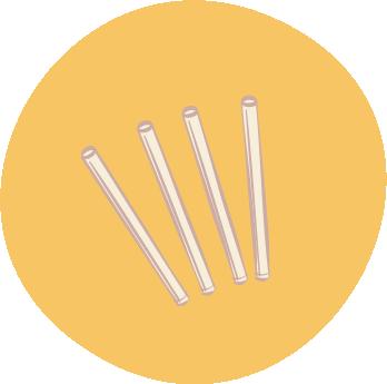 anticoncepcional métodos contraceptivos implante